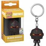 Pocket Pop! Fortnite + Tricou Black Knight M