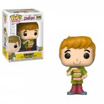 Figurina Pop Animation Scooby Doo Shaggy