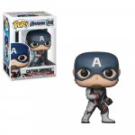 Figurina Pop Avengers Endgame Captain Amnerica