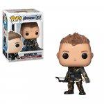 Figurina Pop Avengers Endgame Hawkeye