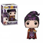 Figurina Pop Disney Hocus Pocus Mary W/Cheese Puffs