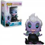 Figurina Pop Disney Little Mermaid Ursula