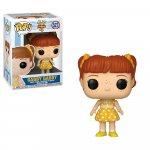 Figurina Pop Disney Toy Story 4 Gabby Gabby