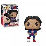 Figurina Pop Football Edinson Cavani