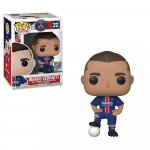 Figurina Pop Football Marco Veratti