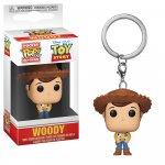 Breloc Toy Story Woody