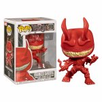 Figurina Pop Marvel Venom S2 Daredevil