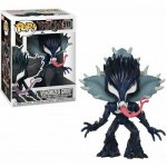 Figurina Pop Marvel Venom S2 Groot