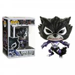 Figurina Pop Marvel Venom S2 Rocket Raccoon