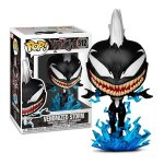 Figurina Pop Marvel Venom S2 Storm