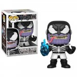 Figurina Pop Marvel Venom S2 Thanos