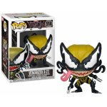 Figurina Pop Marvel Venom S2 X-23