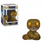 Figurina Pop Movies Fantastic Nagini