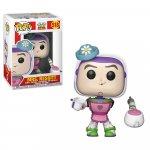 Figurina Pop Toy Story Mrs Nesbitt