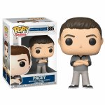 Figurina Pop Dawsons Creek S1 Pacey