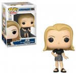 Figurina Pop Dawsons Creek S1 Jen