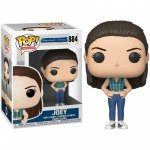 Figurina Pop Dawsons Creek S1 Joey
