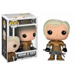 Figurina Pop Tv Got Brienne of Tarth