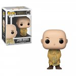 Figurina Pop Tv Got S9 Lord Varys