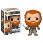 Figurina Pop Vinyl Got S7 Tormund