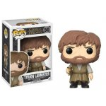 Figurina Pop Vinyl Got S7 Tyrion