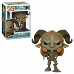 Figurina Pop Vinyl Horror Pans Labyrinth Fauno