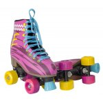 Patine cu rotile Emma Regular 35 Multicolor