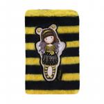 Portofel lung Gorjuss Bee Loved