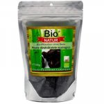 Prune Bio Deshidratate 150g Bio Natur