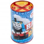 Pusculita metalica Thomas and Friends forma rotunda SunCity