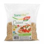 Quinoa alba 250 g  Sanovita