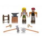 Set figurine S4 Forger S Workshop
