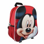 Rucsac Cerda Mickey Mouse 3D 25x31x10 cm