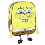 Rucsac Cerda SpongeBob 26x31x10 cm