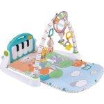 Salteluta de joaca Sun Baby 045 Little Chopin