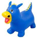 Saritor gonflabil Sun Baby 005 Blue Dragon