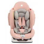 Scaun auto 0-25 kg ORight (+Sps) 2020 Pink