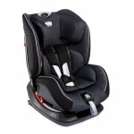 Scaun auto isofix Chicco Sirio Intrigue grupa 0+/1/2 0-25 kg