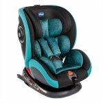 Scaun auto isofix rotativ Chicco Seat4Fix Octane 0+/1/2/3 0-36 kg