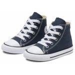 Sneakers Converse 7J233C 1290 Canvas Blue 33.5 (211 mm)