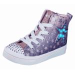 Sneakers Skechers Twi-Lites Starry Gem 29 (195 mm)
