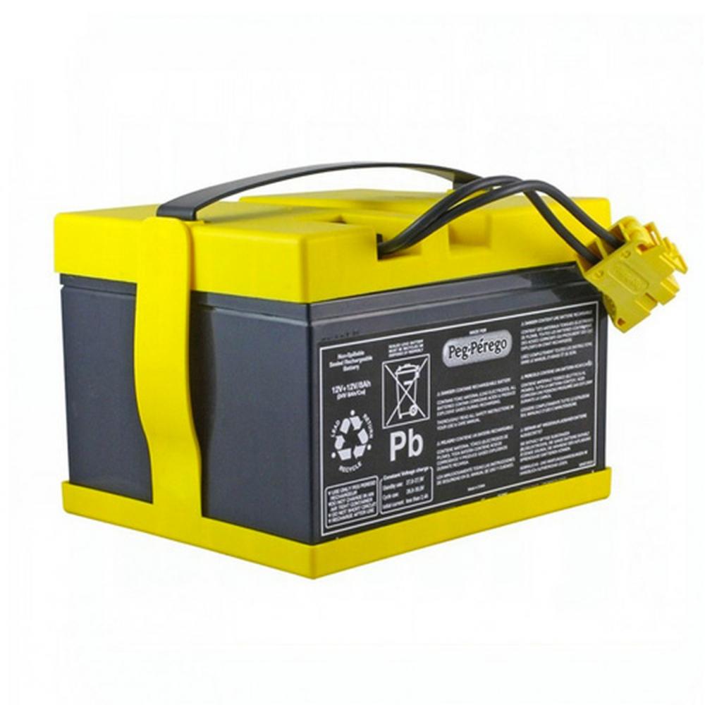 Baterie Peg Perego 24V 8A