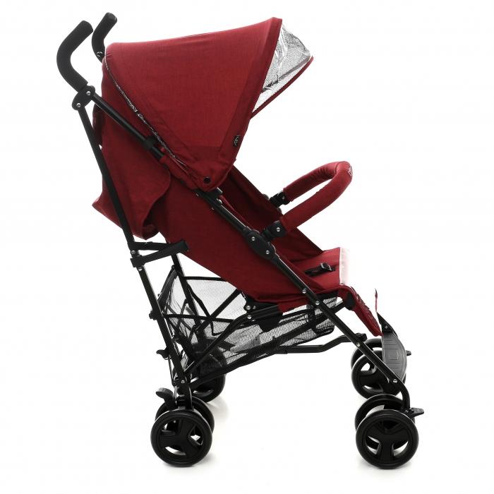 Carucior sport Coto Baby Soul Red - 2