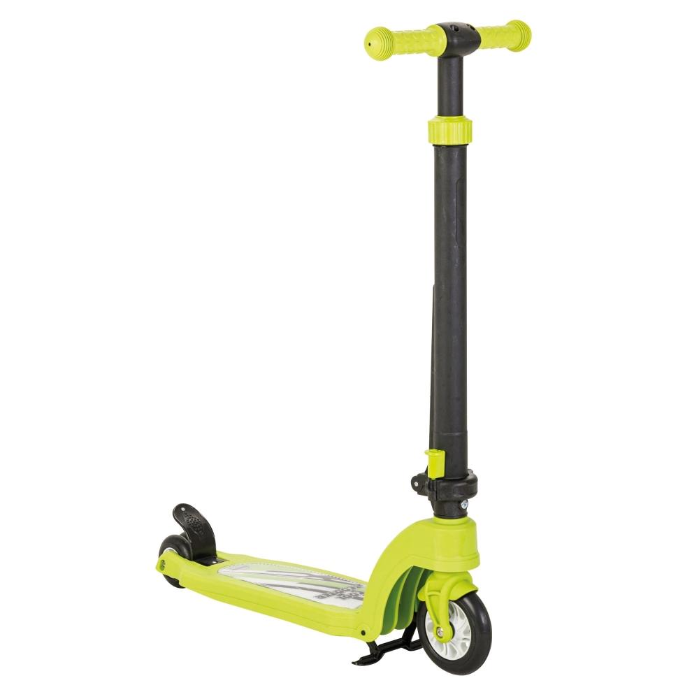 Trotineta pentru copii Pilsan Sport Scooter Verde - 1