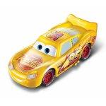 Masinuta Fulger McQueen cu culori schimbatoare