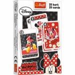 Carti de joc Pacalici Minnie Mouse