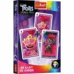 Carti de joc Pacalici Trolls