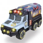 Camion Dickie Toys Money Truck