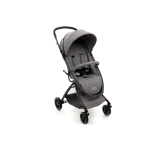 Carucior sport Coto Baby Verona Comfort Grey