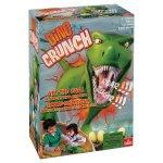 Joc Goliath Dino Crunch
